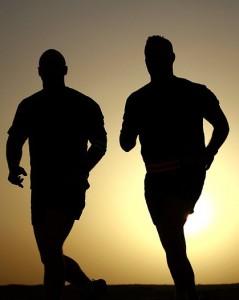 runners-635906 960 720 (1)