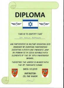 PARA IDF 1