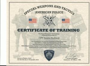 usa marksman swat